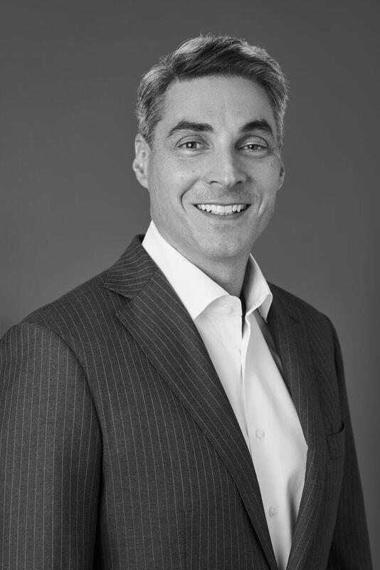 david director of matchmaking