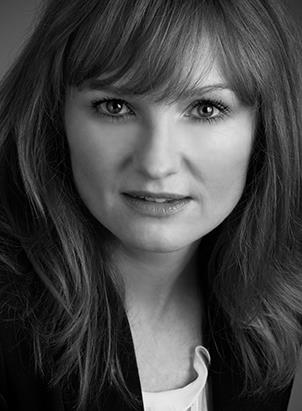 Jennifer J. Barrett | Quinn Emanuel Urquhart & Sullivan, LLP