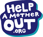 HeLP A MOTHER OUT.ORG