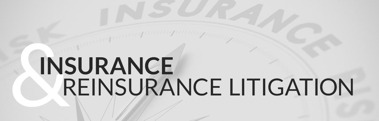 Why Insurers Target Mid-Market Litigation
